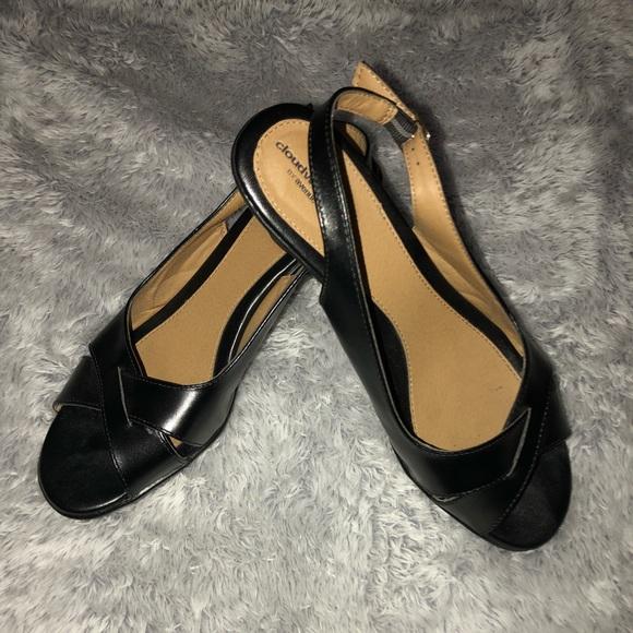 f25a284c54b9 Avenue Shoes - Cloud Walker by Avenue Size 11